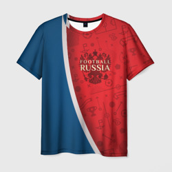 Football Russia
