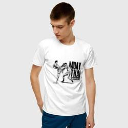 Muay Thai. Тайский бокс