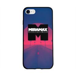 Miramax Films