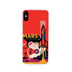 Mars NASA