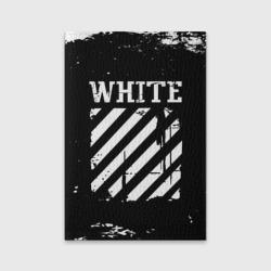 Off white