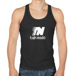 Taknado new balance