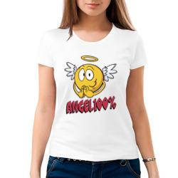 ANGEL 100%