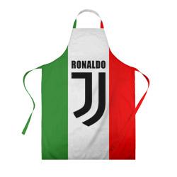 Ronaldo Juventus Italy