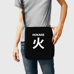HOKAGE \ NARUTO