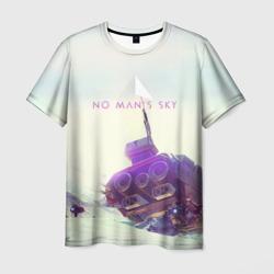 No Man's Sky - Becron 5