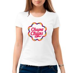 Chupa-Chups color