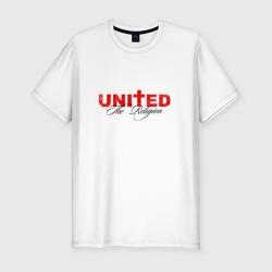 United religion
