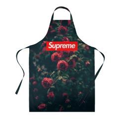 Розы Supreme