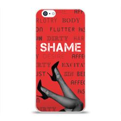 Shame - интернет магазин Futbolkaa.ru