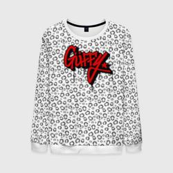 GTA 5 Online: GUFFY STYLE #3