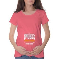 PUBG (2)