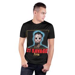 21 Savage