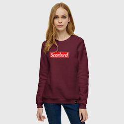 Scarlxrd (9)