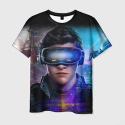 Ready Player One (PRO) [2]