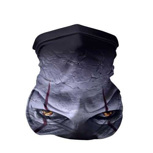 Бандана-труба 3D ОНО