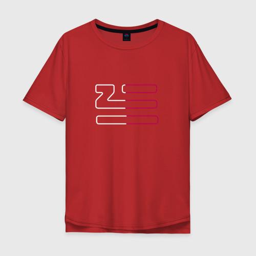 Intro ducing Zhu