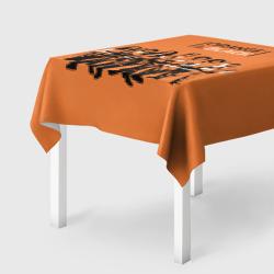 Orange Is the New Black 3D