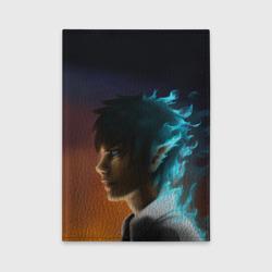 Rin Okumura - Blue Exorcist