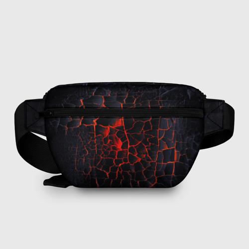 Поясная сумка 3D Атака Титанов Фото 01