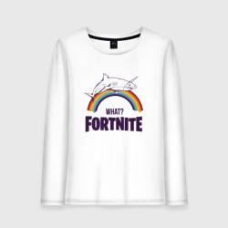 Fortnite Fan Art
