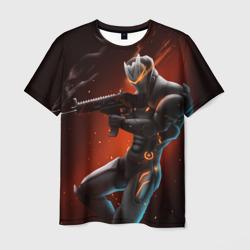 Omega / Fortnite
