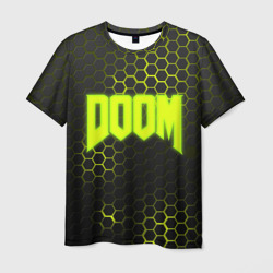 DOOM  - интернет магазин Futbolkaa.ru