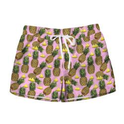 DG Pineapple