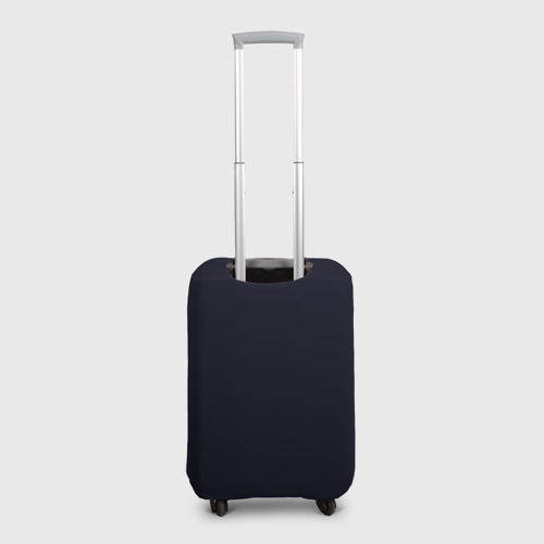 Sylvanas Windrunner (3d чехол для чемодана) фото 1