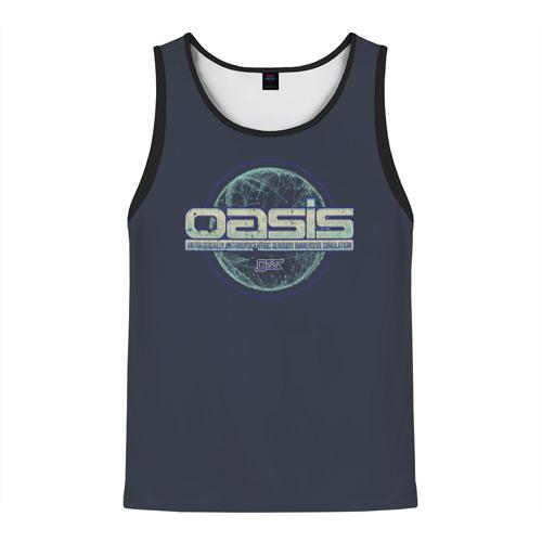 O.A.S.I.S