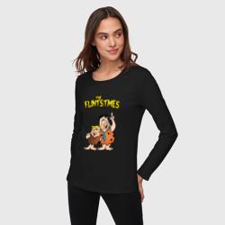 The Flintstones (1)
