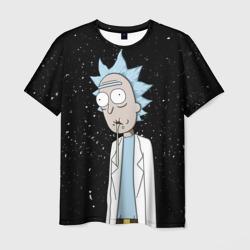 Dumb Rick