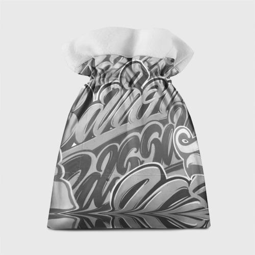 Подарочный 3D мешок Romolo Milano Фото 01