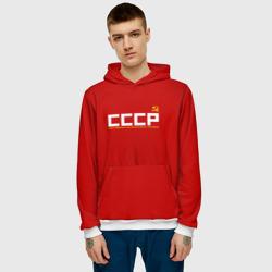 СССР (футболка Шелдона)