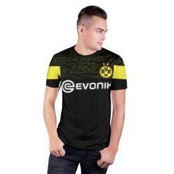 Reus away 18-19