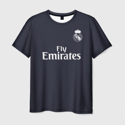Asensio away 18-19