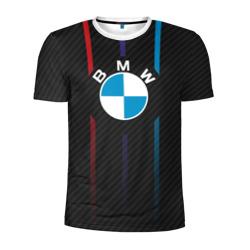 BMW brend: Three Lanes