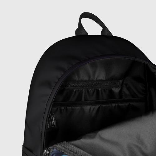 Рюкзак 3D Fortnite. Nevermore Фото 01
