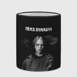 Dead Dynasty_ Pharaoh