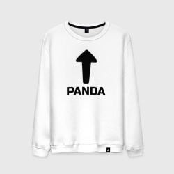 Panda там