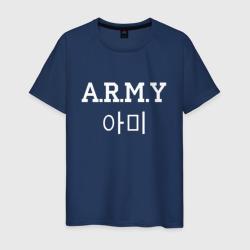 A.R.M.Y(BTS)
