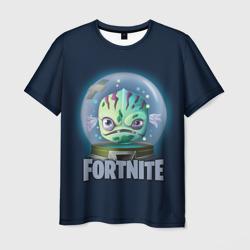Fortnite Art