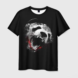 The Real Panda