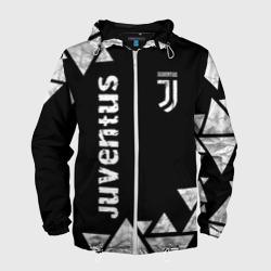 Juventus Black and White
