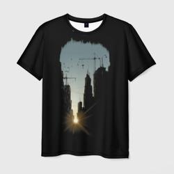 Город - интернет магазин Futbolkaa.ru