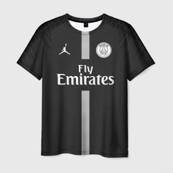 PSG home UCL edition 18-19