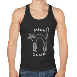 MEOW-CLUB