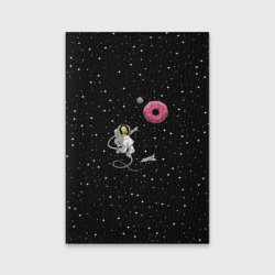 Homer Spaceman