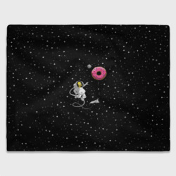 Homer Spaceman