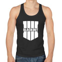 COD BLACK OPS 4 BLACKOUT,